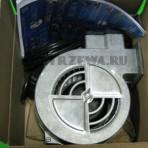 Вентилятор Platinum Bio